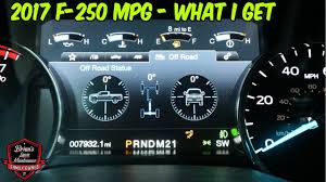 MPG On The 2017 Ford F-250 ▻ What Kind Of Gas Mileage Do I Get ... 10 Things You Didnt Know About Semitrucks Trump Set To Roll Back Federal Fueleconomy Quirements The 2017 Ford F250 Gas Vs Diesel Which One Do You Really Need Youtube Semis Increasing Mileage Thats A Big 104 Can I Improve My Vehicles Fuel Superchips Mpg Challenge Silverado Duramax Cummins Power Stroke Halfton Or Heavy Duty Pickup Truck Is Right For More Easy How Chevy 2007 Making Trucks Efficient Isnt Actually Hard Do Wired Amazoncom Ez Fuel Saver Auto Economizer Plug As Seen On To Increase Your Mileagefuel Economy