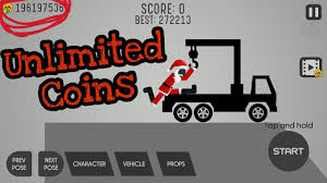 StickMan Turbo Dismount Hack Unlimited Coins - Take Me To Dead ... 2009 Chev C4500 Kodiak Eti Bucket Truck Fiber Lab Ifthookloader Bodies Rolltechs Specialty Vehicles Turbo Dismount 15 Youtube For All Your Specrushing Car Smashing Needs Image Artwork 5jpg Steam Trading Cards Wiki Stickman Crush Apk Troopers Kamaz63968 Typhoon Editorial Photography Lp Ep2 Frogger Fire Trouble Parking Lot Key Global G2acom Repair And Wash Merx Truckbrandsjpg