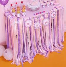 FREE SHIPPING 1M1M Personalized Wedding Ribbon Banner Booth Backdrop DIY Decoration