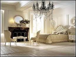 Classic Home Design Ideas Best 25 Classic Home Decor Ideas On ... 30 Classic Home Library Design Ideas Imposing Style Freshecom Awesome Room For Kids Best With Children S Rooms A Modern Interior Which Combing A Decor That And Decoration Decorating House Pictures Fair Terrace Small Minimalist Kchs 20 Ideas Goadesigncom My