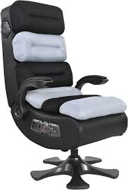 Details About X Rocker Pro Series II 2.1 Wireless Bluetooth Gaming Chair,  Black/Platinum X Rocker Gforce Gaming Chair Black Xrocker Gaming Chair Rocker Pro Series Pedestal Video Wireless New Xpro With Bluetooth Audio Soundrocker Ps4xbox One For Kids Floor Seat Two Speakers Volume Control Game Best Dual Commander 21 Wired Rockers Speaker 10 Console Chairs Aug 2019 Reviews Buying Guide 5143601 Ii Review Gapo Goods