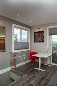 100 Capital Hill Residence Capitol Alair Homes Vancouver