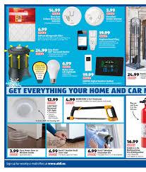 Intex Kidz Travel Bed by Aldi In Store Ad Specials October 28 November 3 2015