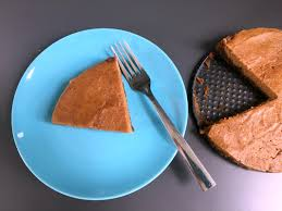 Crustless Pumpkin Pie Slow Cooker by A Recipe For Instant Pot Pumpkin Pie Instantly Delicious