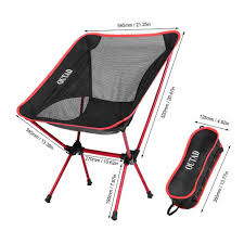 Best Camping Chair 2016 12 Best Camping Chairs 2019 The Folding Travel Leisure For Digital Trends Cheap Bpack Beach Chair Find Springer 45 Off The Lweight Pnic Time Portable Sports St Tropez Stripe Sale Timber Ridge Smooth Glide Padded And Of Switchback Striped Pink On Hautelook Baseball Chairs Top 10 Camping For Bad Back Chairman Bestchoiceproducts Choice Products 6seat