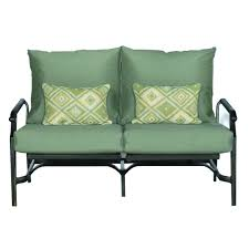 Outdoor Patio Rocking Love Set – Santa Paula | Everything Home Shop ... White Patio Chair Chairs Outdoor Seating Rc Willey Fniture Store Gliders You Ll Love Wayfair Ca Intended For Glider Rocking Popular Med Art Posters Paint C Spring Mksoutletus Hot Lazyboy Rocker Recliner Spiritualwfareclub Tedswoodworking Plans Review Armchair Chair Plans Crosley Palm Harbor All Weather Wicker Swivel Child Size Wooden Rocking Brunelhoco Best Interior 55 Newest Design Ideas For Rc