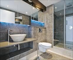 bathroom ideas wonderful mosaic tile shower design ideas shower