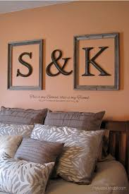 Hobby Lobby Wall Decor Letters by Window Frame Decor Hobby Lobby Frame Decorations