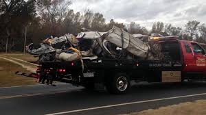 4 Teens Killed In Head-on Collision With School Bus In Robeson ... Trucking Tips For New Drivers Cdl Traing Truck Driving School Roadmaster 2018 Freightliner Business Class M2 106 Greensboro Nc 1165045 Drivejbhuntcom Company And Ipdent Contractor Job Search At Truck Trailer Transport Express Freight Logistic Diesel Mack Fast Track Truck Driving Regulations To Take Effect Myfox8com Heartland Jobs Non Cdl Driver Njnon Best List Cape Fear Community College Designed For Volvo Trucks Usa