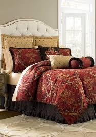 Carolina Panthers Bedroom Curtains by Biltmore Konya Bedding Collection Belk