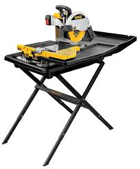 best tile saw reviews and complete buying guide