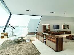 weißer lounge sessel im wohnzimmer eklektisch tepp