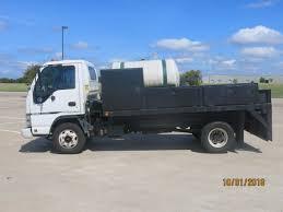 ISUZU NPR Trucks For Sale - CommercialTruckTrader.com