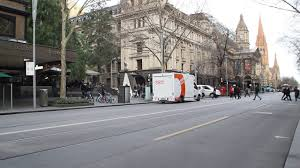 New TNT Truck Swanston St - YouTube Tnt Case Study Transport Management Solutions Charity Artic Truck Drive Youtube Pin By Milan Zbrkovsk On Express Worldwide Pinterest Drama Twitter The Intertional Harvester Scout Is A Rare 2 Trailer Ets2 Mods Euro Simulator Ets2modslt Fedex To Strgthen Global Presence Cporation Skin For Trailers Truck Simulator Chaing The Way We Sell Implement Consulting Group Tractor Pull Home Facebook Single Status Update From 081918 Tntlog Mig_maxd 017 Worlds Best Photos Of Tnt And Flickr Hive Mind 70 Years Tntanniversary