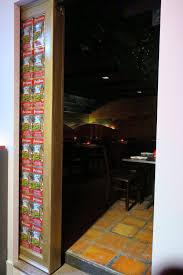 Ahwahnee Dining Room Menu by 510foodie Eating My Way Through The East Bay And Beyond