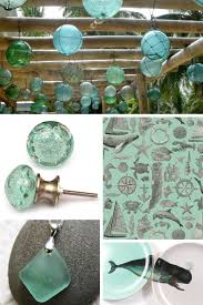 Glass Starfish Cabinet Knobs by Furniture Nautical Drawer Pulls Hobby Lobby Glass Knobs