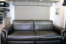 Rv Jackknife Sofa With Seat Belts by 2018 Sunseeker 31 U0027 Bunk House Rv Rental Outlet
