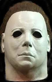 Halloween H20 Mask Amazon by 15 Best Michael Myers Halloween Images On Pinterest Mad