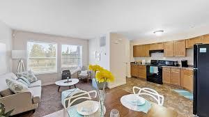 100 Apartments In Regina Brand New Apartment Rentals In 2220 Edward Street King