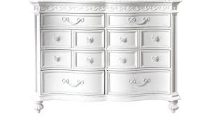 Target 6 Drawer Dresser by White Drawer Dresser Canada Handles Target Coccinelleshow Com