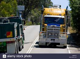 Trucks On The Great Western Highway From Sydney To Adelaide New ... Western Star Unveils The Xd25 A Rugged 4900 Designed For 4700sf In Evansville In For Sale Used Trucks On 11 Easy Rules Of Handpicked Webtruck Driving New 5700 Photographer Nj Graphic Designer Logo Brochures Wallpaper Automobile 21x1500 Truck Center Home Facebook 1979 Tandem Dump Truck Silver 92 Detroit 13 Spd 4700 On Highway Trucks Transport Caterpillar Details Welcome To Winacott Equipment Group Design Our Project Social Media At