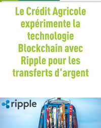 si e social du cr it agricole bank not xrp page 2 general discussion xrp