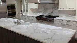countertops granite countertops quartz countertops kitchen