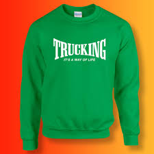 Trucking Sweater With It's A Way Of Life Design – Sloganite.com The Best Business Funding For Trucking Companies First American On The Road I5 Lebec To Los Banos Ca Pt 5 Green Trucking Company Goes Purple With Recycled Water Local Customers Stokes Trucking Drivers Outlook Englishtown Truck Show 2016 Youtube J Greens Most Teresting Flickr Photos Picssr Bring Movie 2014 A Freight Container Back Of Flatbed Tractor Commercial Transportation Nuenergy Sweater Its A Way Of Life Design Sloganitecom