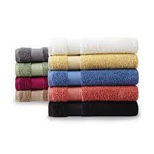 Purple Decorative Towel Sets by Bath Towel Sets Bath Sheets Sears