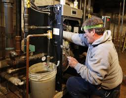 100 This Warm House How To Keep Your House Warm And Pipes From Freezing During This Cold