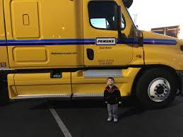 My Little Guy Was Pretty Excited To Get To Stand Next To A Big Truck ... Jones Big Ass Truck Rental Storage Video Dailymotion Pin By Oldtimer 57 On Trucks Pinterest Biggest Truck Penske Leasing Wikipedia Twitter Be Sure To Place Your Bid In The Hilarious Commercial Film Rentals Storage Cooper Handling Group Casella Waste Services Autocar Acx Heil Durapack Fueling So Many Miles Eagle Commercial Industrial Residential Equipment Rentals Rolloff Trucks Enterprise Moving Cargo Van And Pickup Damaged After Driver Hits Bridge Lake Road Police Say