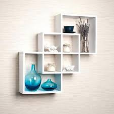 Home Depot Decorative Shelves by 100 Decorative Shelves Home Depot Wall Ideas Decorative