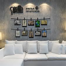 Buy Purism Wall Stickers Decals At Best Prices Online In