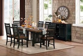 45 Best Houston Dining Room Furniture Sets