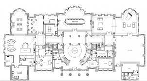 Alpine Mega Mansion Floor Plan by Collection Mega Mansion Floor Plans Photos Free Home Designs Photos