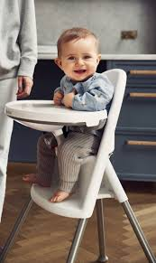 Infant High Chair – Safe & Smart Design | BABYBJÖRN Baby Boy Eating Baby Food In Kitchen High Chair Stock Photo The First Years Disney Minnie Mouse Booster Seat Cosco High Chair Camo Realtree Camouflage Folding Compact Dinosaur Or Girl Car Seat Canopy Cover Dinosaur Comfecto Harness Travel For Toddler Feeding Eating Portable Easy With Adjustable Straps Shoulder Belt Holds Up Details About 3 In 1 Grey Tray Boy Girl New 1st Birthday Decorations Banner Crown And One Perfect Party Supplies Pack 13 Best Chairs Of 2019 Every Lifestyle Eight Month Old Crying His At Home Trend Sit Right Paisley Graco Duodiner Cover Siting