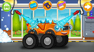 Car Wash | Fire Truck | Cartoon For Children | Trucks Kids Show ... Amazoncom Kids Vehicles 2 Amazing Ice Cream Truck Adventure Bruder Toy Trucks For Unboxing Jcb Backhoe Dump Kids Crane Surprise Eggs Learn Sweets Candies Channel Army Youtube Garbage Song Videos Children For Babies Toddlers War Color Monster Coloring In Tiny Learning Colors With Car Wash Fire Cartoon Show Good Vs Evil Trucks Scary Halloween Cars Toddlers Street Ldon School Bus Taxi Ambulance Cars Transport Tonka Toddler Underwear Best Resource