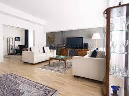 100 Belgrade Apartment Threebedroom Apartment S2221 Dedinje Stanex