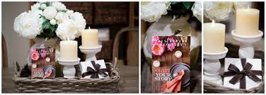 How To Create Your Wedding Gift Registry At Pottery Barn In Just 4 ... Pottery Barn Registry Makes Special Moments Even More Memorable Most Popular Baby Items Best 25 Wedding Gift Registry Ideas On Pinterest Radiant Jordie Smith Along With Neil Czapinski Online Dazzle 255 Best Email Autoregtrywish List Images Gift Blog 0nine Creative Bridal Designer Monique Lhuilliers Collection Kim Barasch And Ben Berteins Zola