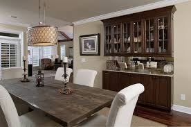 Ikea Dining Room Storage by Home Design Dining Room Storage Cabinet Cabinets Hutches Within