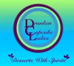 Contact Us Drunken Cupcake Ladies