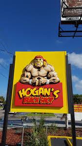 Halloween Havoc 1998 Hogan Warrior by Hulk Hogan U2013 Online World Of Wrestling
