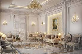 104 Home Decoration Photos Interior Design Royal Villas And Palaces Luxury Classic Studio Exclusive Projects Luxury Italian Classic Furniture