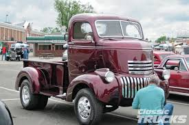 Coe Truck | 1946 Chevy COE Truck | Cool Trucks | Pinterest 1952 Chevrolet Coe Hot Rod Network Chevy C O E Trucks Lovely 1990 Caprice Classic Truck 1950 Coe 5700 Under The Hood Youtube 4 By Zynos958 On Deviantart 1940 Photograph Trent Mallett Truck Coe Side Db_trucks Pinterest Chevygmc Pickup Brothers Parts Hemmings Find Of Day Fire T Daily New 1946 Dodge For Sale Classiccars From Coetrucks Repost Legacy_innovations Get_repost The 54 82016mmedchevycoetruckthreequarterfrontjpg