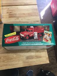 Coca Cola Diecast Metal Coke Brand Truck | Aj Collectibles & More Coca Cola Delivery Truck Stock Photos Cacola Happiness Around The World Where Will You Can Now Spend Night In Christmas Truck Metro Vintage Toy Coca Soda Pop Big Mack Coke Old Argtina Toy Hot News Hybrid Electric Trucks Spy Shots Auto Photo Maybe If It Was A Diet Local Greensborocom 1991 1950 164 Scale Yellow Ford F1 Tractor Trailer Die Lego Ideas Product Ideas Cola Editorial Photo Image Of Black People Road 9106486 Teamsters Pladelphia Distributor Agree To New 5year Amazoncom Semi Vehicle 132 Scale 1947 Store