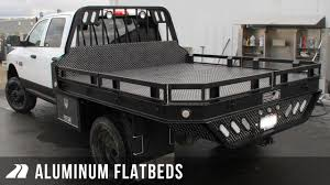 Custom Truck Bed Ideas - Buythebutchercover.com Mtainer Truck Bodies Service Overview Youtube Socal Accsories Racks Custom Pickup Alinum Flatbeds 1 Ideas Pinterest Retractable Bed Cover For Utility Trucks Royal Manufacturing Genco Beds Body Highway Products Inc Del Equipment Up Fitting Chipper Texas Trailers Sale Douglass By Herrin Heavy Duty Rv 1973 Intertional Loadstar With A Hellcat V8 Engine Swap Depot
