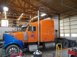 1997 Peterbilt 379 | TPI Armt Carr Truck Utility Data Plate 1954 Toy Tonka All Original Parts Paint 175 For 2000 Utility Vs2r Refrigerated Trailer For Sale Farr West Ut Kraz6322 Heavy 135 Kits Britmodellercom Used 1999 Ford Ranger Xlt 30l Manual 4x4 Subway Army Tm 92328024p1 Technical Humvee M998 M998a1 Atlantic Sales Inc New Service Tool Boxes Trucks Wheel And Axle Factory Authorized Isuzu Industrial Power And The Images Collection Of Linkbelt Machine Wikipedia Crane Boom Truck Robert Young Wrecker Repair Nrc Equipment Car
