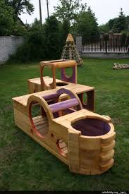 Wooden Playgrounds | Yard - Pirate Toys | Pinterest | Beautiful ... Ipirations Playground Sets For Backyards With Backyard Kits Outdoor Playset Ideas Set Swing Natural Round Designs Landscape Design Httpinteriorena Kids Home Coolest Play Fort Ever Pirate Ship Outdoors Ohio Playset Playsets Pinterest And 25 Unique Playground Ideas On Diy Small Amys Office Places To Play Diy Creative Cute Backyard Garden For Kids 28