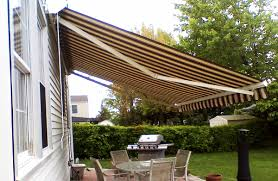 Residential Awnings | San Signs & Awnings Sunset Canvas Awning Fabric Awnings Retractable Projects Of The Month Js Sacramento West Coast Pergola Canopy Installation Farmingdale Nj By Shade One Copper Roofing Over Bay Windows Copper Roofing Upper Canada 33 Best Nuimage Alinum Images On Pinterest Stationary Store Serving Nh Ma Me Residential Greenville Sc Co Commercial Gonzalez Inc Bpm Select The Premier Building Product Search Engine Awnings Custom Inoutdoor Pacific Window Treatments
