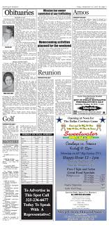 Sweetwater Reporter (Sweetwater, Tex.), Vol. 112, No. 265, Ed. 1 ... Studio 6 Sweetwater Updated 2018 Prices Hotel Reviews Tx Locations Amenities Guide T8 Hair Design At Diamond Plaza Mandalay Ta Travel Center In Sweetwater Reporter Tex Vol 46 No 127 Ed 1 Information Microtel Inn And Suites By Wyndham 63 75 Truck Wash California Best Rv Big Daddy Dave Stoptravel Ding 2016 2017 Texas Parks And Wildlife Outdoor Annual Httpwwsxswcomfturedspeaks_september_1024x5122 Ta Stop Gas Station Convience Store Abandoned School Bus Overgrown With Ivy Moss Eerie Strange